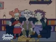 Rugrats - The Dog Broomer 22