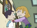 All Growed Up - Rugrats 3.png