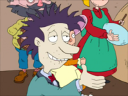 Babies in Toyland - Rugrats 1035
