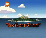 Brothersgrimm00051