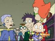 Rugrats - A Lulu of a Time 169