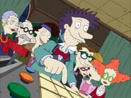 Rugrats - Babies in Toyland 296