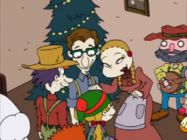 Rugrats - Babies in Toyland 475