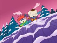 Rugrats - Babies in Toyland 843