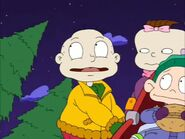 Rugrats - Babies in Toyland 886