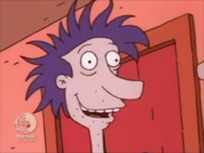 Rugrats - Chuckie Grows 68