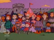 Rugrats - Faire Play 58