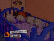 Rugrats - Grandpa's Bad Bug 19