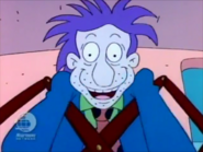 Rugrats - Grandpa Moves Out 170