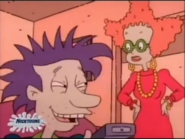Rugrats - Kid TV 28