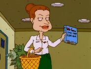 Rugrats - Lady Luck 26