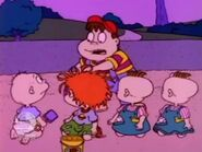 Rugrats - New Kid In Town 35