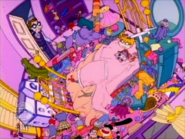 Rugrats - Princess Angelica 7