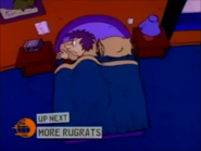 Rugrats - Stu Gets A Job 138