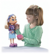 Rugrats All Grown Up Total Makeover Sing & Style Angelica Doll