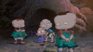The Rugrats Movie 218
