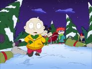 Rugrats - Babies in Toyland 841