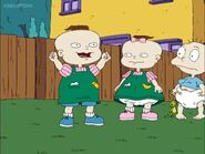Rugrats - Baby Power 17