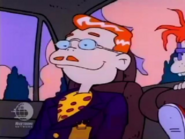 Rugrats - Chuckie is Rich 65