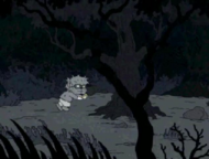 Rugrats - Curse of the Werewuff (144)