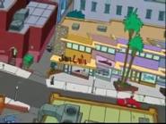 Rugrats - Cynthia Comes Alive 316