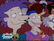 Rugrats - Game Show Didi 113