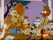Rugrats - Grandpa's Teeth 85