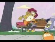 Rugrats - Happy Taffy 187