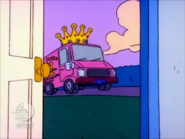 Rugrats - Princess Angelica 260
