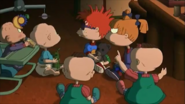 Rugrats in Paris The Movie (23)