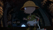 The Rugrats Movie 11
