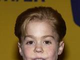 Josh Ryan Evans