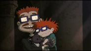 Nickelodeon's Rugrats in Paris The Movie 1519