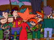 Rugrats - Angelica Orders Out 368