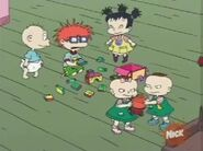 Rugrats - Attention Please 38