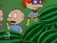 Rugrats - Dil We Meet Again 209