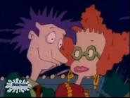 Rugrats - Reptar's Revenge 168