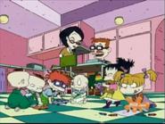 Rugrats - The Big Sneeze 2