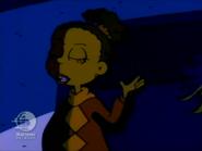Rugrats - The Last Babysitter 326