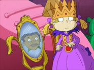 Rugrats Tales from the Crib Snow White 79
