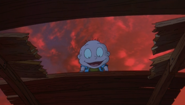 The Rugrats Movie 328