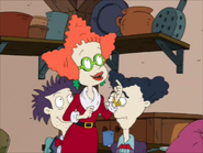 Babies in Toyland - Rugrats 478
