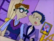 Rugrats - Cool Hand Angelica 46