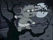 Rugrats - Curse of the Werewuff 114