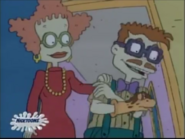Rugrats - Down the Drain 412