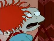 Rugrats - Hand Me Downs 158