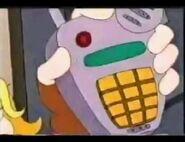 Rugrats - Imagine That 6