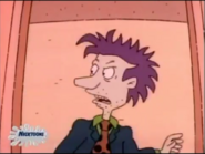 Rugrats - Kid TV 524