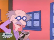 Rugrats - Moose Country 292