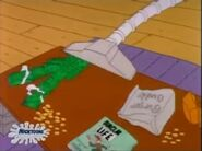 Rugrats - Ruthless Tommy 127